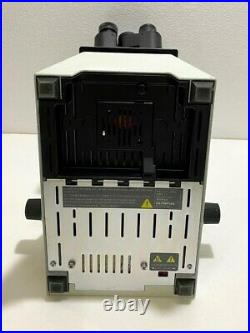 CH30 microscope Body/Stand With Head & Objectives, DHL Ship World Wide